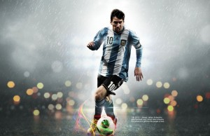 leo_messi_10-wallpaper-1152x864