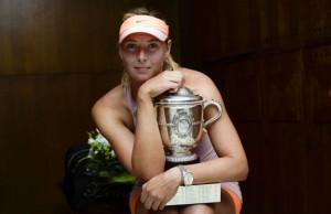 maria-sharapova-tennis-roland