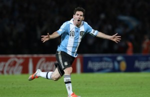 messi-argentina-lionel-futbol