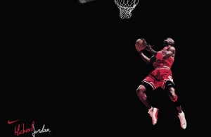 michael_jordan_clean-wallpaper-1024x768