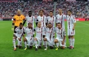 milan-hd-foto-football-2404