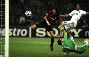 milan-milan-wallpapers