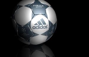 myach-futbol-sport (1)