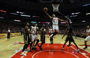 nba-basketball-chicago-bulls