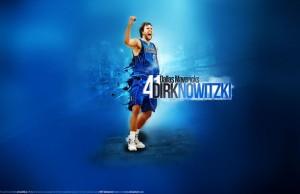 nba-basketball-dallas