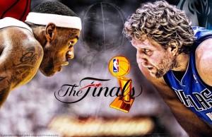 nba-basketball-miami-heat