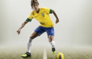neymar-neymar-futbolnye-oboi