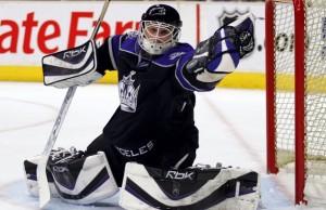 nhl-hockey-los-angeles-kings