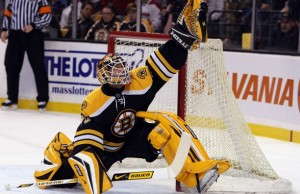nhl-hockey-tim-tomas-boston