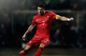 nike_home_ntk_cristiano_original-wallpaper-1024x768