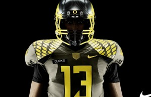 oregon_ducks_jersey-wallpaper-1024x768