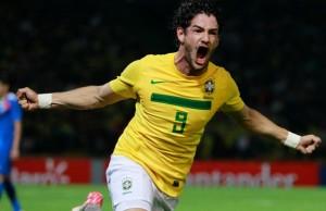 pato-milan-braziliya-gol