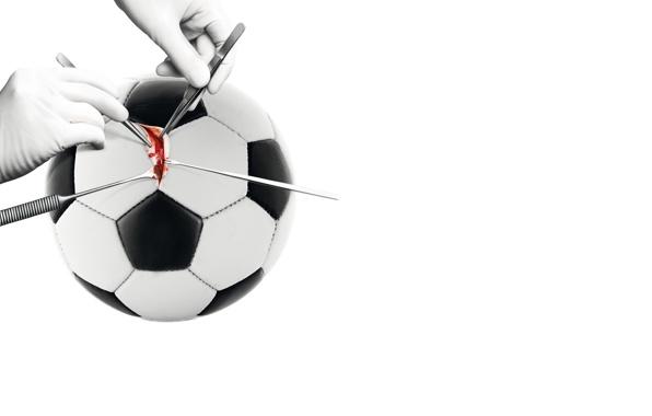 Расчет ставок на американский футбол