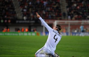 real-madrid-sergio-ramos-1668