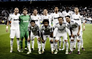 real-madrid-team-santiago