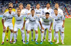 real_madrid_2-wallpaper-1152x720
