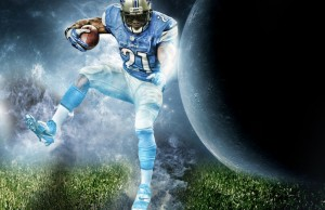 reggie_bush_space-wallpaper-1024x768