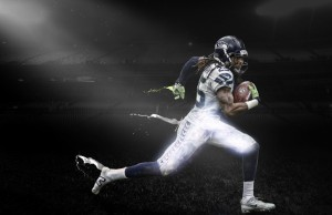 richard_sherman_dark_stadium-wallpaper-1024x768