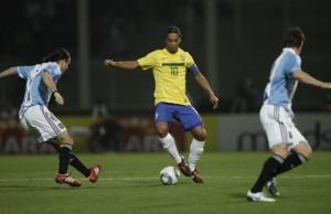 ronaldinho-brazil-ronaldinyo-4883