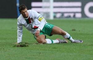 ronaldo-pole-futbol