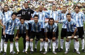 sbornaya-argentina-sport-fifa