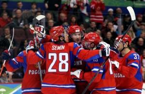 sbornaya-rossii-po-hokkeyu
