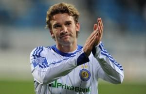 shevchenko-futbol-football