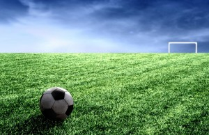 soccer_field-wallpaper-1024x768