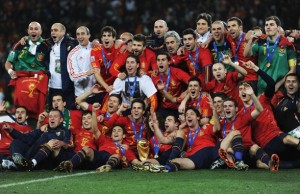 spain-torres-world-cup-2010