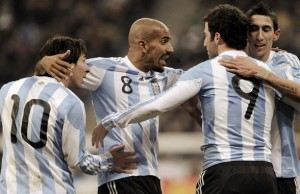sport-argentina-strana-strany
