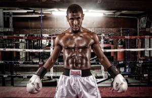 sport-boks-bokser-sila