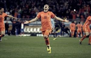 sport-gollandiya-futbol