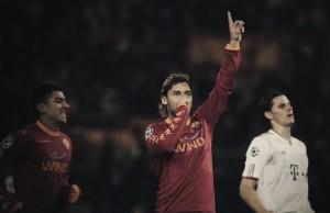 sport-roma-totti-roma-totti