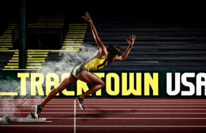 sprinter-start-blocks-fast