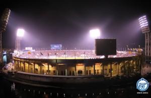 stadion-petrovskiy-match