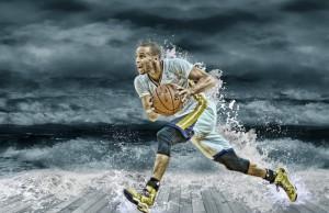 stephen_curry_splash-wallpaper-800x600