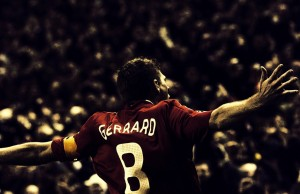 steven_gerrard_football-wallpaper-1024x768