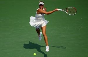 tenis-voznyacki-sport