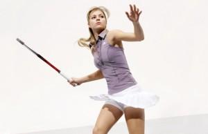 tennis-raketka-mariya-kirilenko