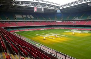 wales-millennium-stadium