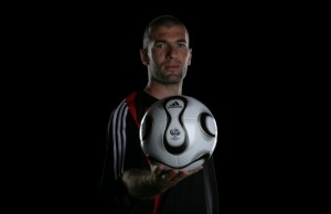 zidan-sport-futbol-myach