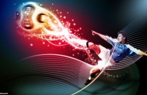 122014_futbol_futbolisty_sport_1680x1050_(www.GdeFon.ru)