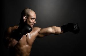 1297058836_boxing1