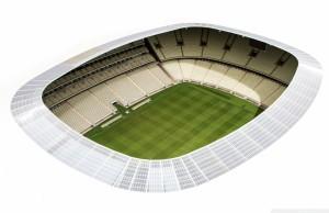 2014_fifa_world_cup_stadiums-wallpaper-1152x720