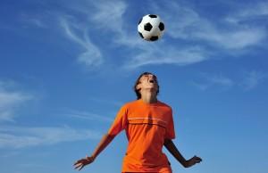HD_Soccer_09
