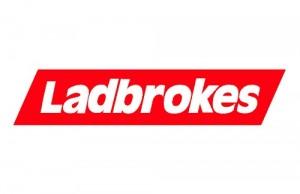 Ladbrokes450