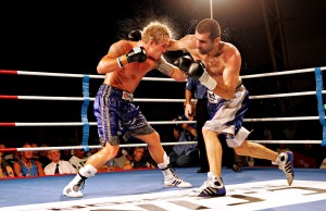 Sport_Boxing_029842_