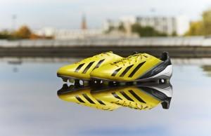 adidas_9-wallpaper-1024x768
