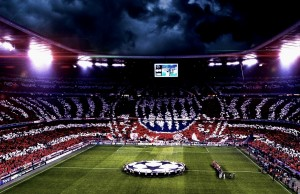 allianz_arena_2-wallpaper-1024x768