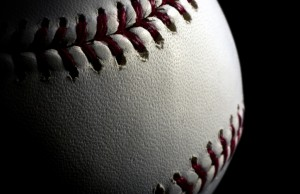 baseball_ball-wallpaper-1024x768